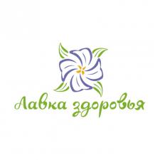 Лавка здоровья лого