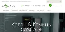 Создание интернет магазина OpenCart