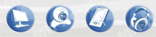 Иконки для Веб