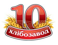 10-й хлебозавод, г. Днепропетровск