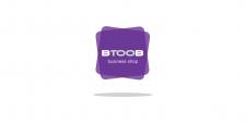 btoob
