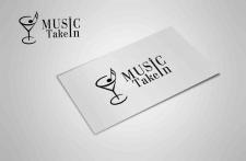 Music Takein