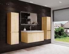Мебель для санузла
