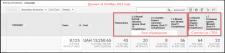 Кейс Google Ads — продажа Б/У компьютерной техники