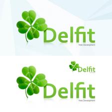 Delfit
