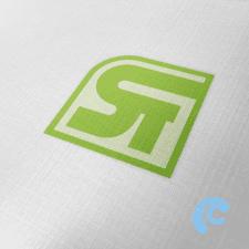 Лого 026
