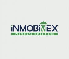Inmobimex_logo