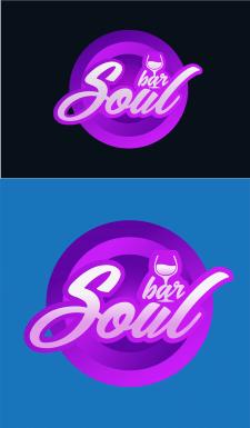 Отрисовка Adobe Illustrator