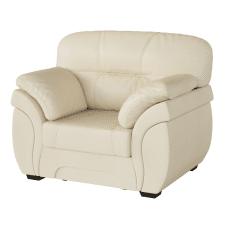 Bruklin chair