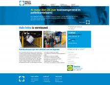 website 5