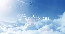 AirProxima
