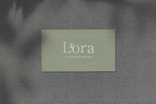 Lora. Домашний текстиль