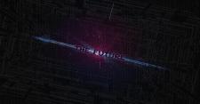 Cyber плакат