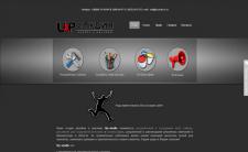 Рекламное агентство Up-studio