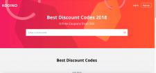 Интернет-магазин | Wordpress |  Сайт под ключ