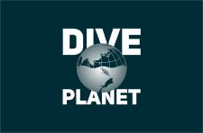 Dive Planet