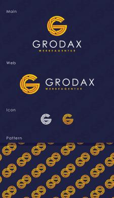 GRODAX