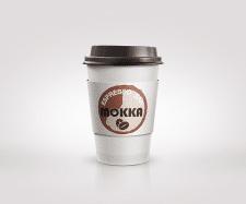 Лого для МОККА