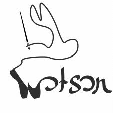 Логотип для бального бренда