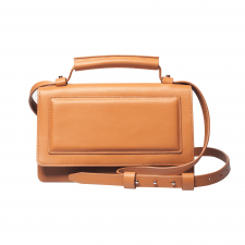 Cъемка лукбука для бренда сумок, контент-план.