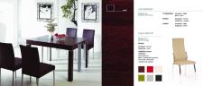 Каталог для мебельной фирмы