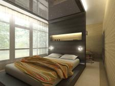 Квартира_3