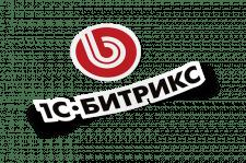 Наполнение ИМ садовая техника CMS 1С Битрикс