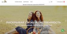SoCherry | Интернет-магазин женского бренда одежды