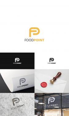 FoodPoint / автоматы быстрого питания