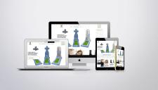 Интернет магазин по продаже памятников