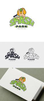 Smash-Park