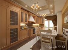 Кухня_7