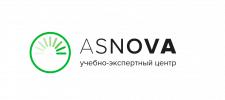 Asnova, учебно-экспертный центр