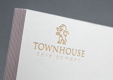Logo:// TownHouse