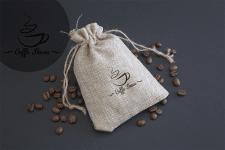 Логотип для Coffe
