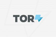 Лого (ТОР)