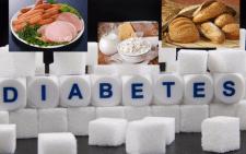 Победи диабет день 1