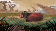 hippo landscape2