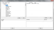 Программа для редактирования реестра
