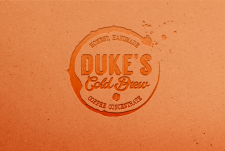 Duke's Coffee