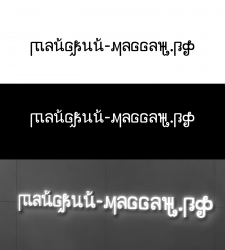 "Логотип  """"Тайский-массаж.РФ"""