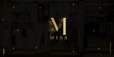 MissM