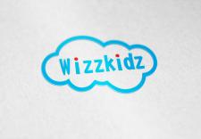 Логотип Wizzkidz