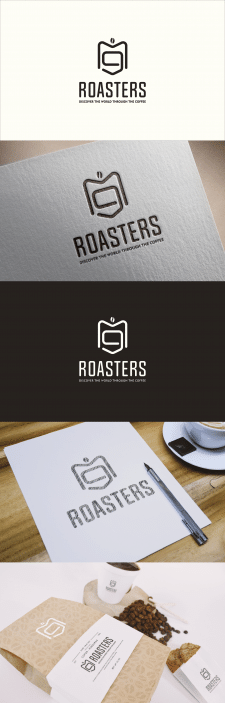 M9 Roasters