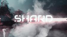 Logo SHARD_2 (Music band)