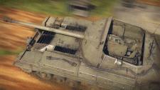 War Tunder
