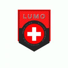 Логотип для конкурса LUMO