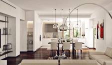 Livingroom_2_1
