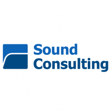 Sound Consulting