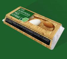 Шубер на упаковку для яиц
